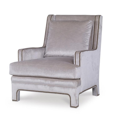 Century Chaucer Chair