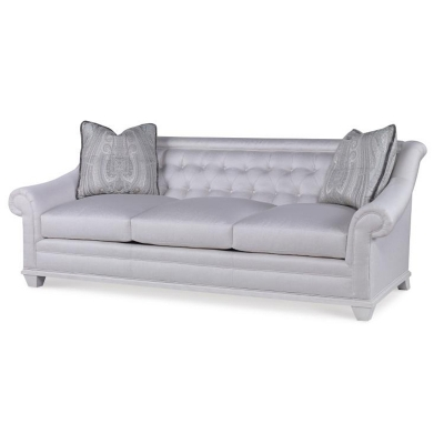 Century Shelley Sofa