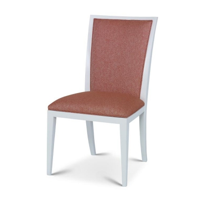 Century Quincy Side Chair