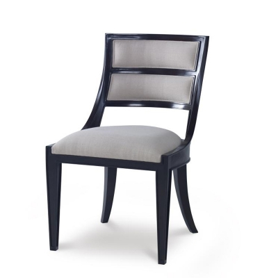 Century Bobbi Side Chair