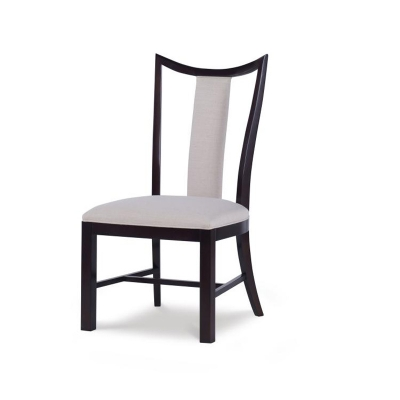 Century Breck Side Chair