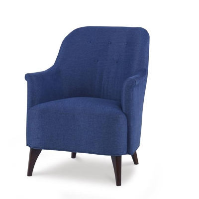 Century Joanna Chair