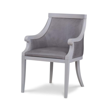 Century Chimeral Chair
