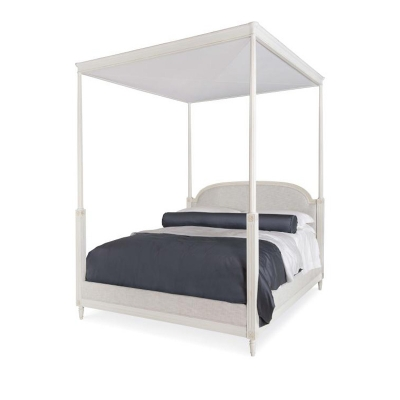 Century Summit Four Poster Bed