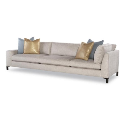 Century Great Room LAF Corner Sofa