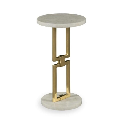 Century Links Accent Table