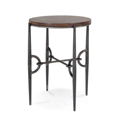 Charleston Forge Drink Table