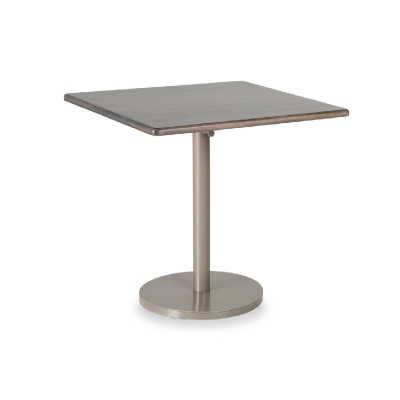Charleston Forge 24 inch Square Dining Table