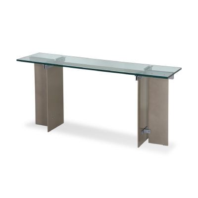 Charleston Forge Console Table