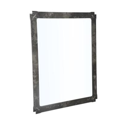 Charleston Forge Mirror
