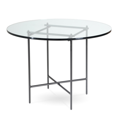 Charleston Forge Collins Dining Table
