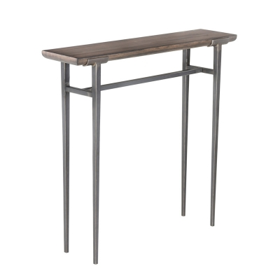 Charleston Forge Springhouse 34 inch Console