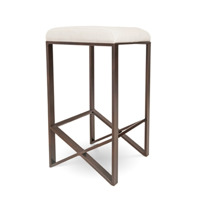 Charleston Forge Counterstool 26 inch