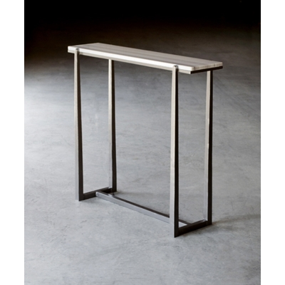 Charleston Forge 34 inch Console