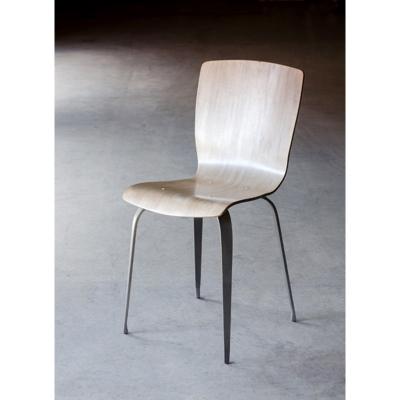 Charleston Forge Chair