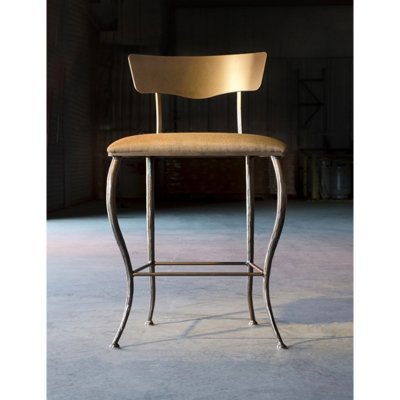 Charleston Forge C560 Beck Chair Discount Furniture at