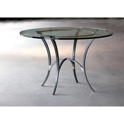 Charleston Forge Casual Dining Collection