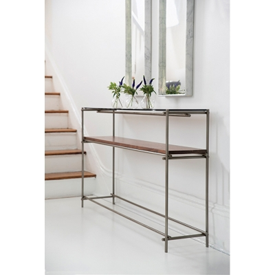 Charleston Forge 54 inch Console