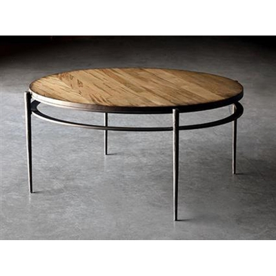 Charleston Forge Cocktail Table