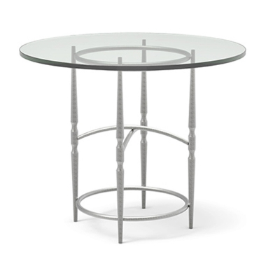 Charleston Forge Dining Table