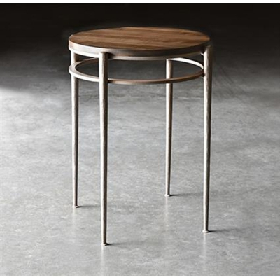Charleston Forge 6050 Camden Drink Table Discount