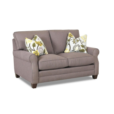 Comfort Design Fabric Sleeper Sofas