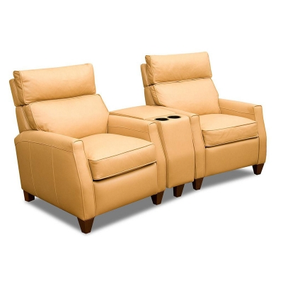 Comfort Design Cl717 Wstc Collins Sectional Discount Furniture At Hickory Park Furniture Galleries