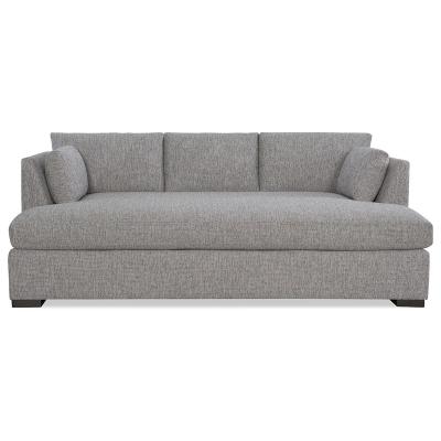 CR Laine Lounger Sofa