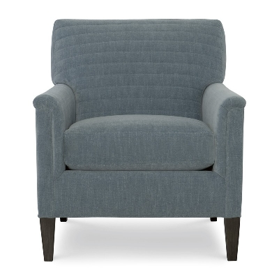CR Laine Channel Back Chair