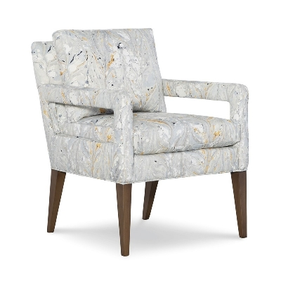 CR Laine Chair