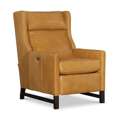 CR Laine Power Recliner