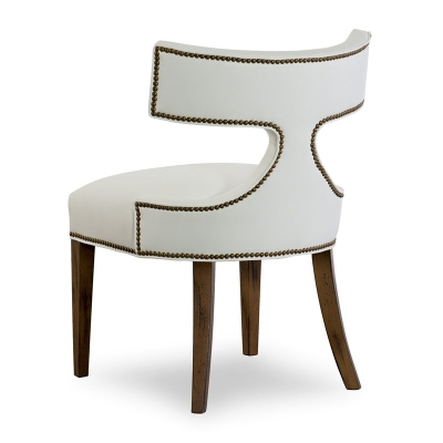 CR Laine Dining Side Chair