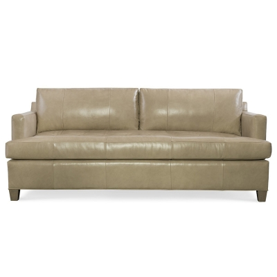 CR Laine Sofa with Buttons