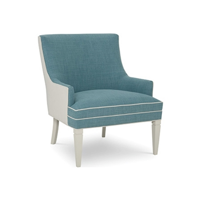 CR Laine Chair