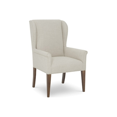 CR Laine Dining Arm Chair