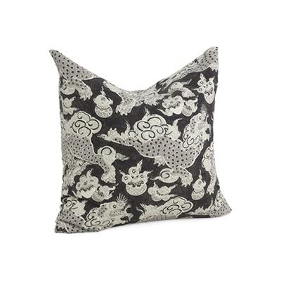 CR Laine Large Pillow