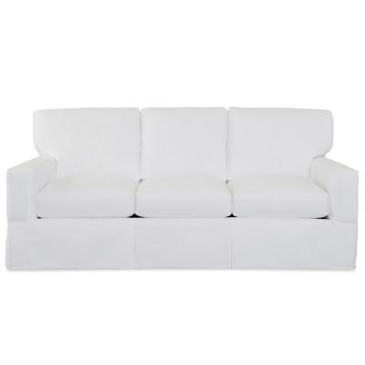 CR Laine Sofa