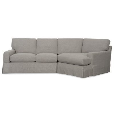 CR Laine Sectional