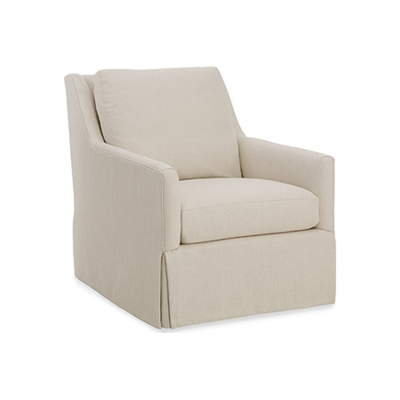 Cr Laine 2585 Jennifer Chair Discount Furniture At Hickory