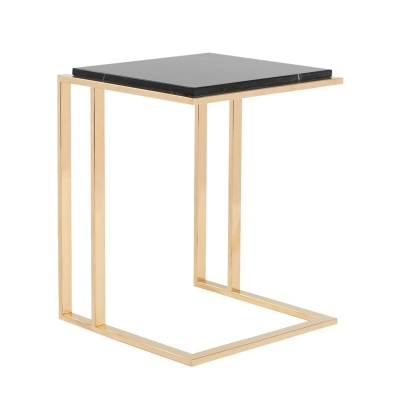 Curations Limited Small Side Table