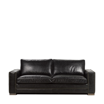 Curations Limited Sofa