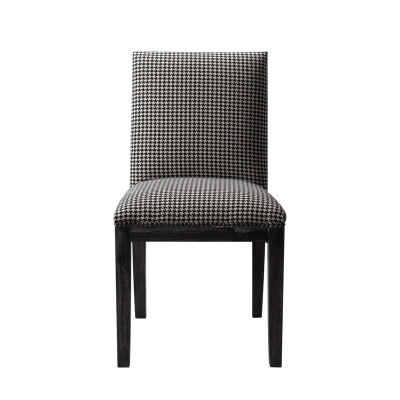 Curations Limited Chair