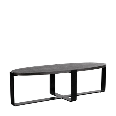 Curations Limited Small Coffee Table