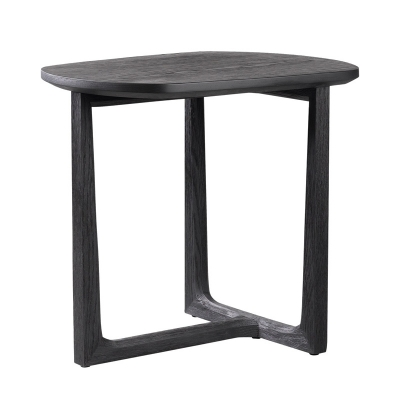 Curations Limited Tall Side Table
