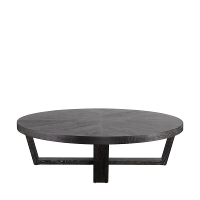 Curations Limited Coffee Table