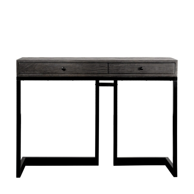 Curations Limited Console Table