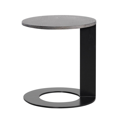 Curations Limited Round Side Table