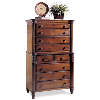 Durham Drawer Deck And Bachelors Chest