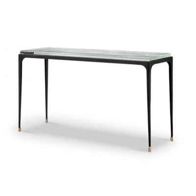 Eastern Legends Console Table Small