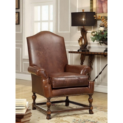 Eastern Legends 99701 Valencia Lounge Chair Discount